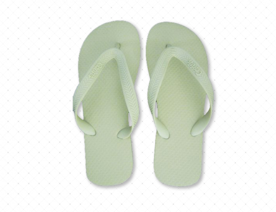 ae73916ee60e Milenio Adults. Find this Pin and more on Adult Flip Flops ...