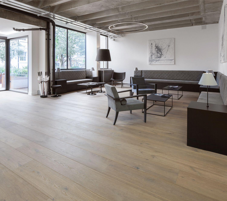 8 Wonderful Best Hardwood Floors for Resale Value  Refinishing
