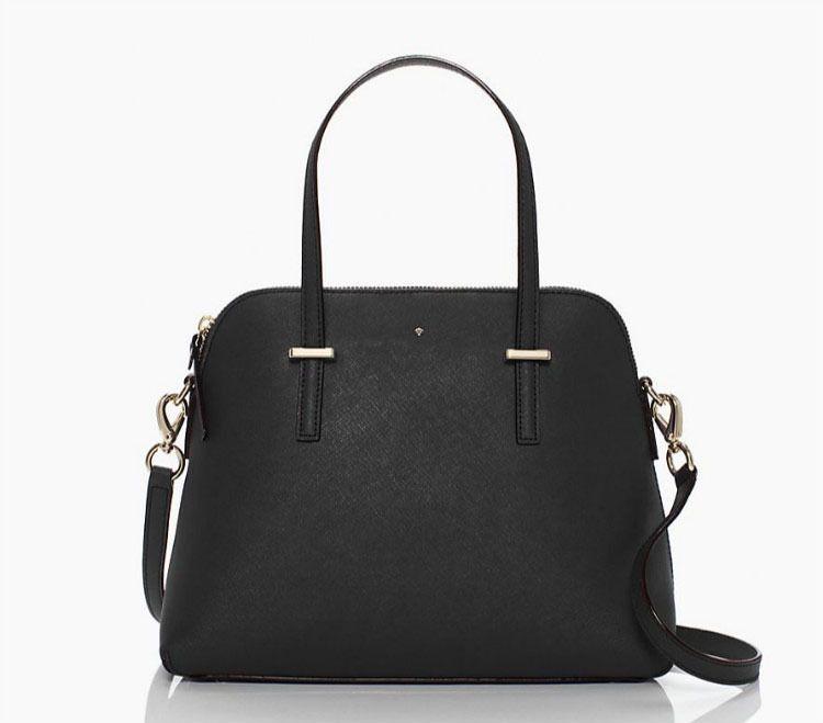 Cheap handbag fashion, Buy Quality handbag tous directly from China handbags 1 Suppliers: