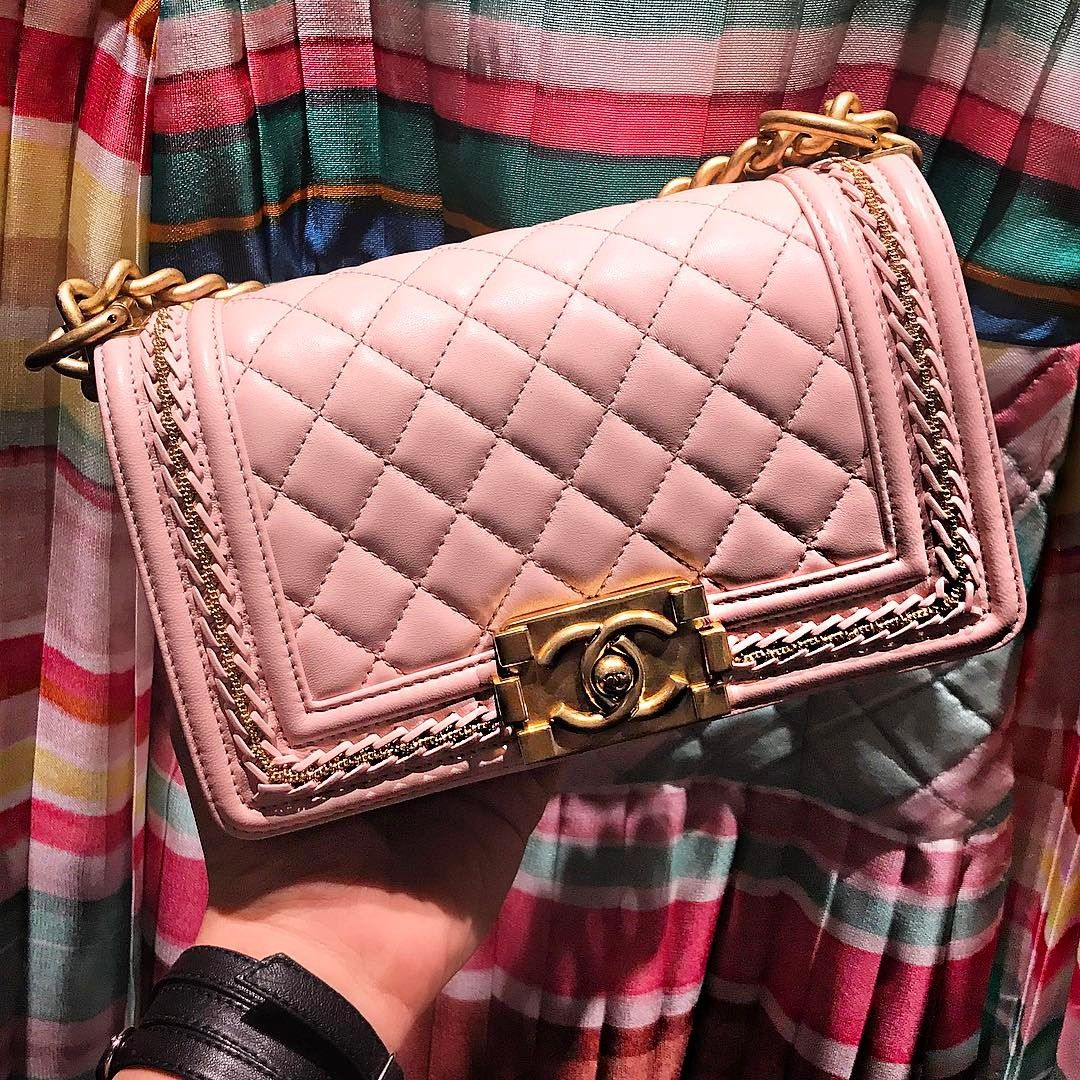 Discover ideas about Westminster. Chanel Westminster Flap Bag c4a342b090723