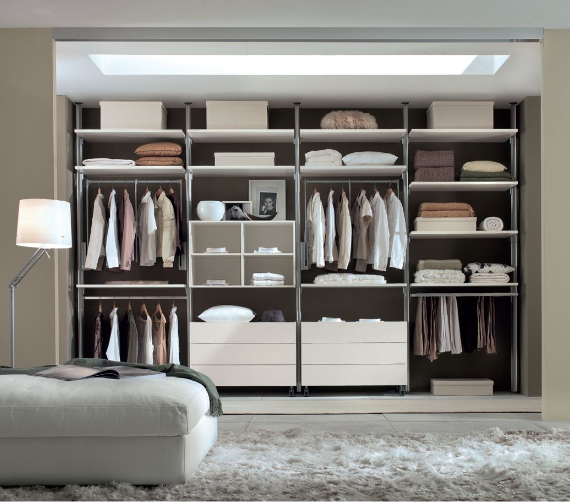 Modular Wardrobe modular wardrobe amazing design 7 on other design ideas | interior