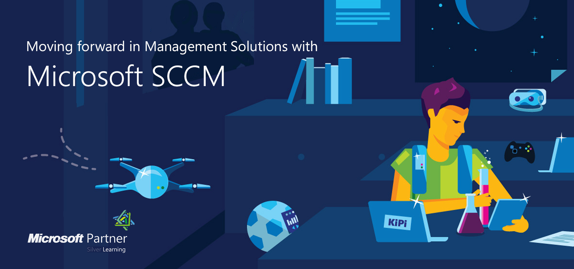Sccm Boot Camp Certification Mcts Sccm 2012 Training 6 Days