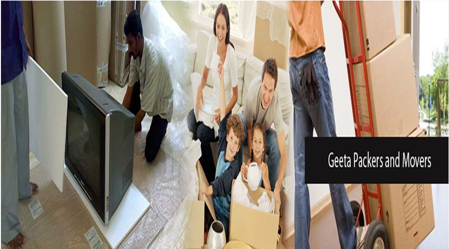 Packers and Movers in Gurgaon: We are leading service  provider and available on best minimum charges. Geeta  Movers Packers and Movers in Gurgaon have done  progress in continuing its uppermost position in the  industry