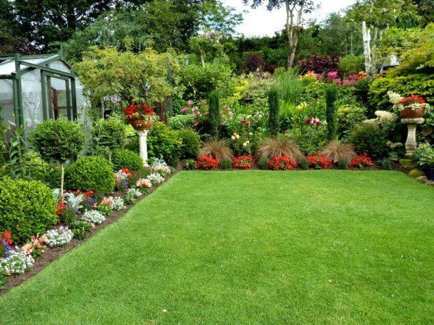 A Great Gardening Tip Is To Do All Your Gardening Work Minus The Watering  Early In