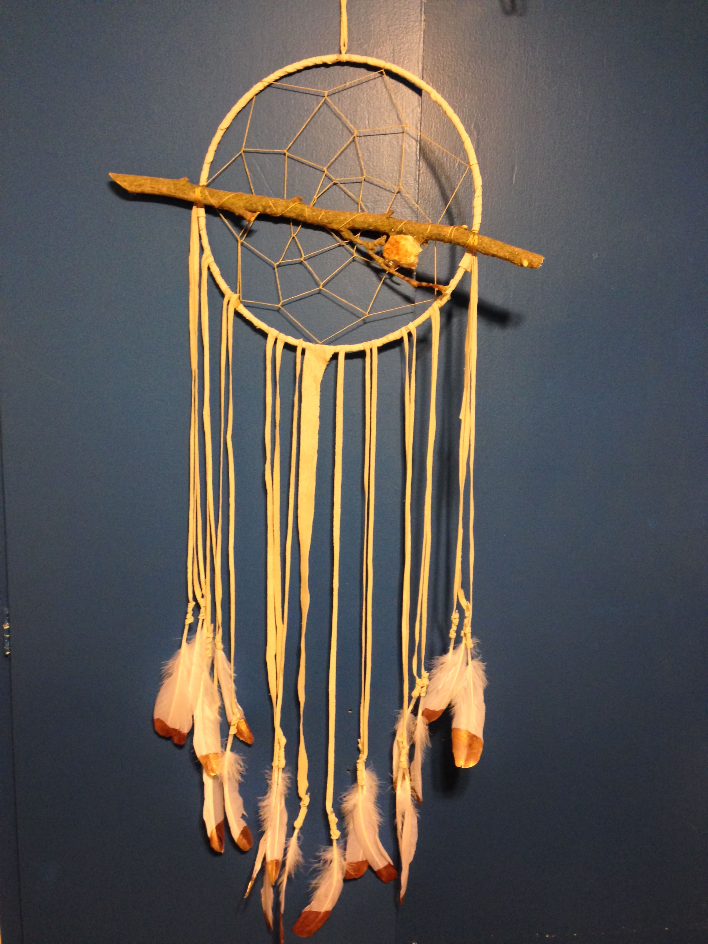 What Do Dream Catchers Do 3 Ft Dreamcatcher  Dream Catcher Diy  Pinterest