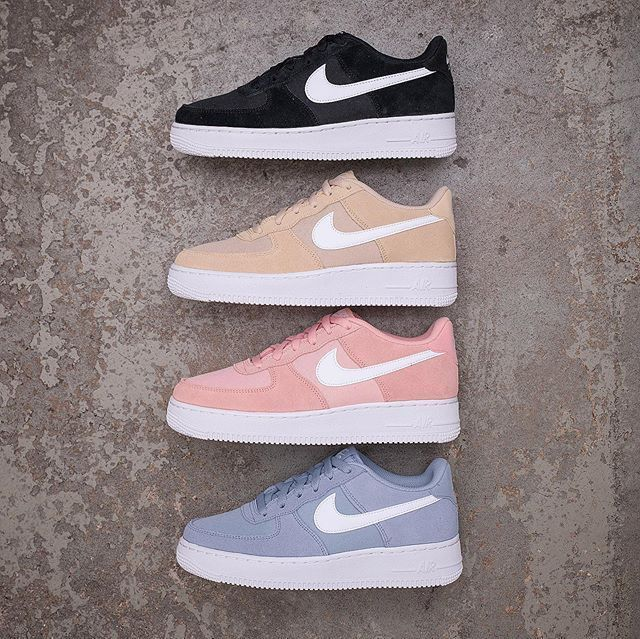 Adidas kvinnors skor