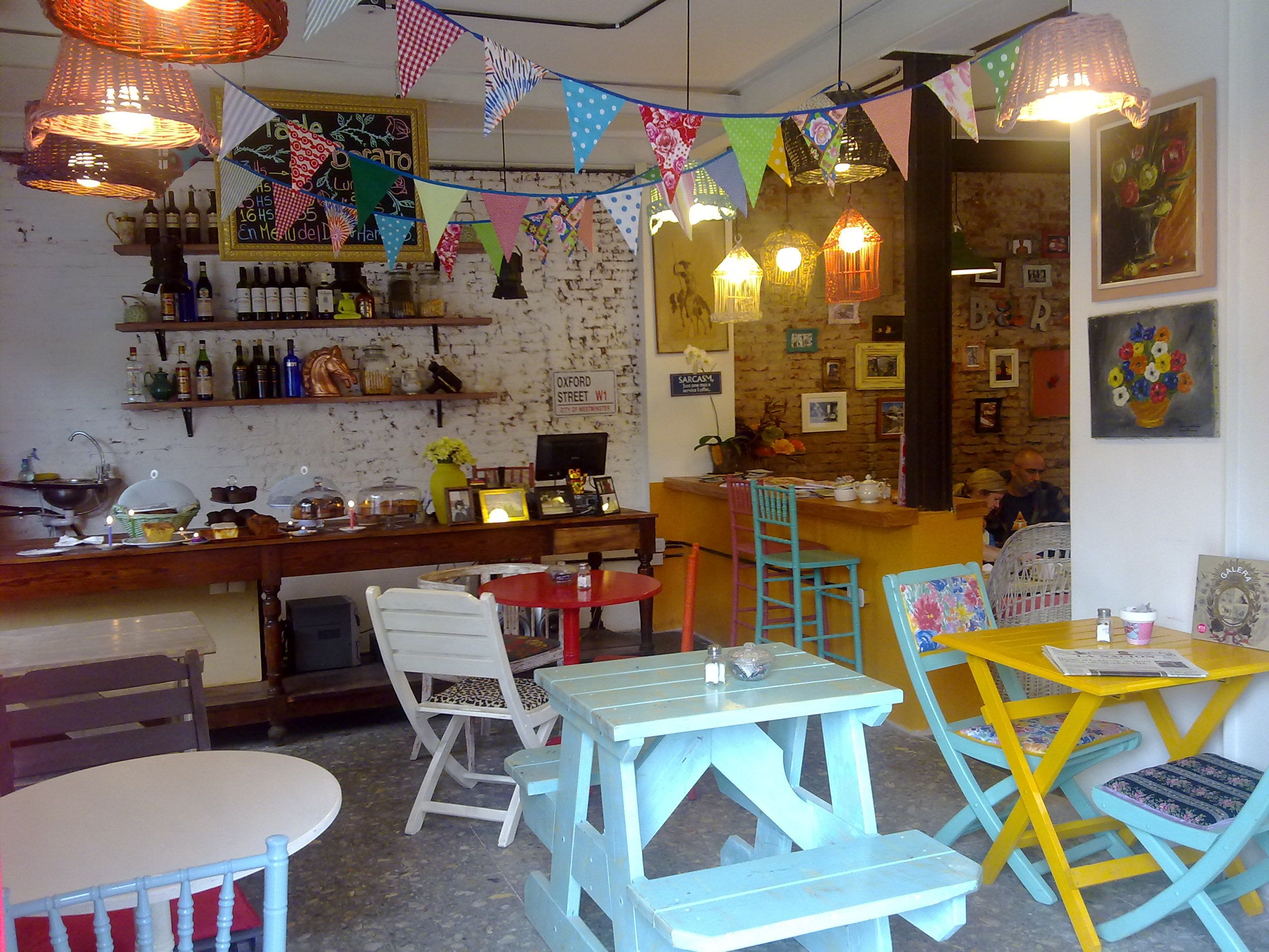 Muebles Sustentables Dardo Rocha - Bartola Mezcla El Arte Y La Decoraci N Combinados Con Viejos [mjhdah]https://image.isu.pub/140707175030-106f558740b6dd9c5a30b101884270cc/jpg/page_1.jpg