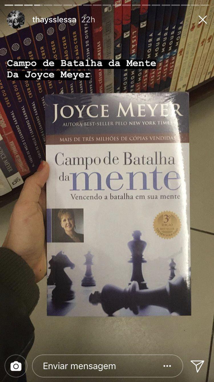 Pin De Maria Menezes Em Books Livros Novos Autores Livros Para Ler