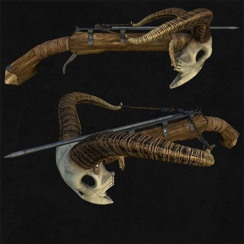 large_crossbow_fantasy_3d_model_7c47bf0d-a161-44d9-b74b-6760c5f66aac.jpg…