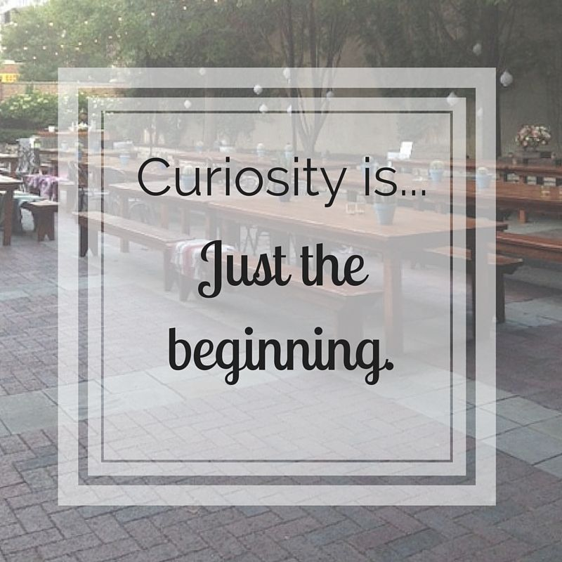Join Blair Curiosity for a Pinterest on 9/29 in