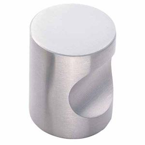 Merveilleux Door Knobs   FTD430 Contemporary Cylindrical Cupboard Knob