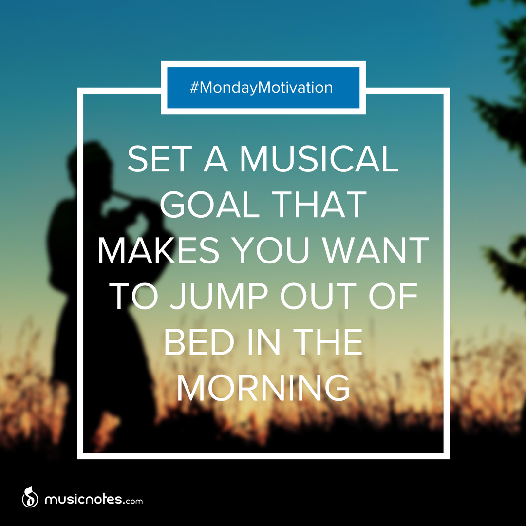 Musical Quotes - Motivation | Musical Motivation Quotes | Pinterest ...