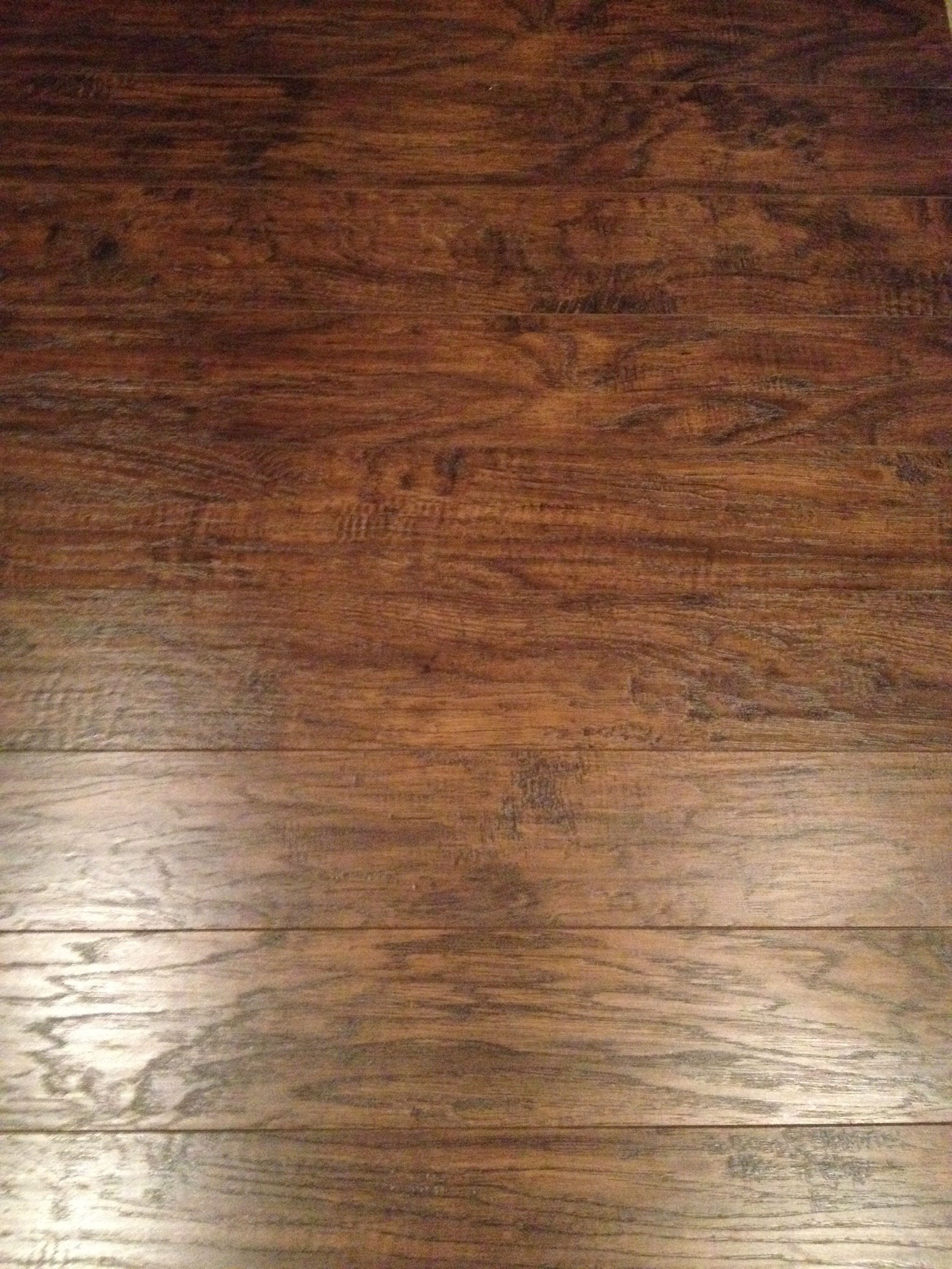 Smooth 1 Strip Prairie Ridge Oak Pergo Outlast Laminate Flooring