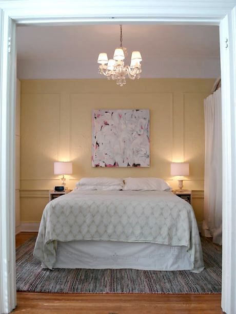 Inside Out Elise And Bryan S Comfort Zone With Style Awesome Bedrooms Home Comfort Zone