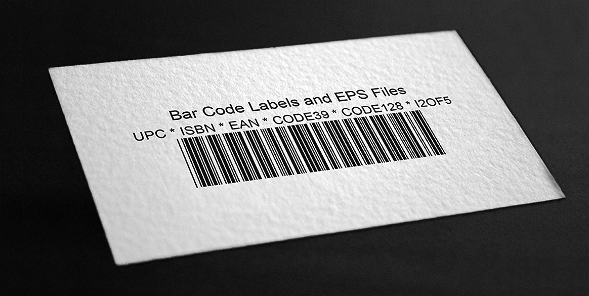 Small businesses prefer 2D barcode to make a big impact