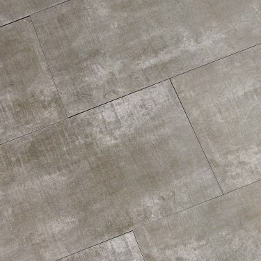 Basic Cement Ash 12x24 Matte Porcelain Tile In 2020 Neutral Kitchen Tile Floor Grey Floor Tiles Living Room Porcelain Tile