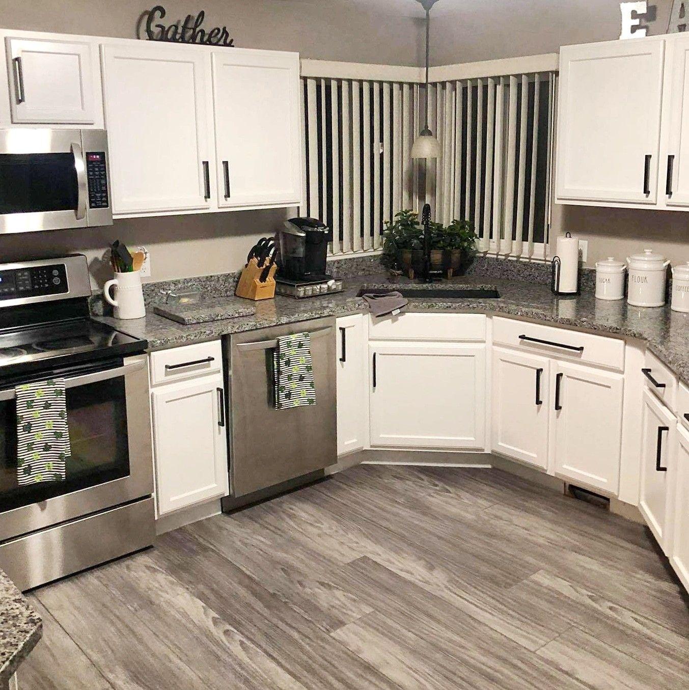 Cabinet Painting в 2020 г | Покраска шкафов, Дизайн кухонь ...