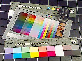 Color Chart  Rgb X Cmyk    Colour Chart