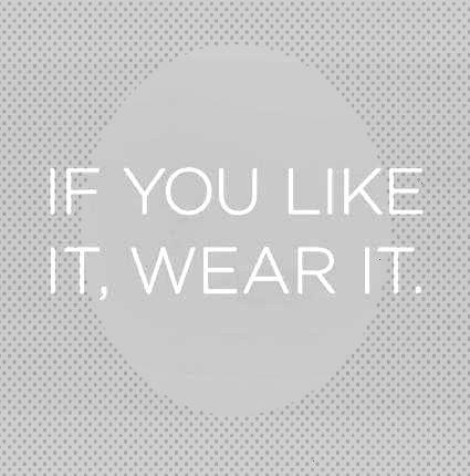 62+ ideas fashion quotes mottos words 62+ ideas fashion quotes mottos words You can find Mottos and