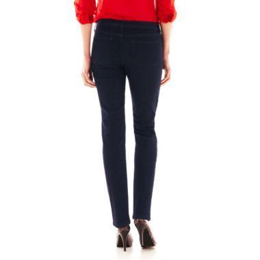 Pants that fit...................