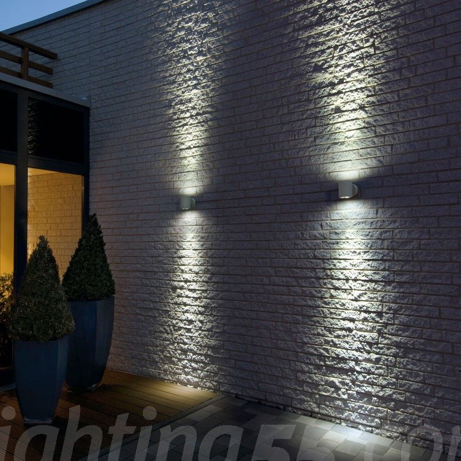 Light Effect Sitra Cube | Outdoor / Lights | Pinterest | Lights, Outdoor  Lighting And House