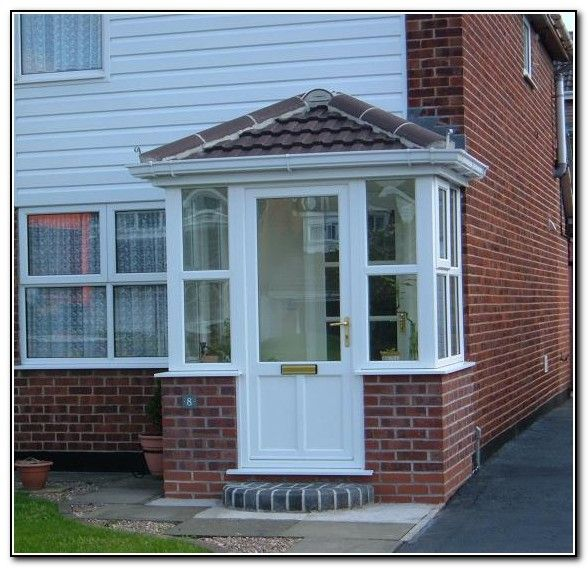 Image Result For Small Porch Designs For Houses Front Porch