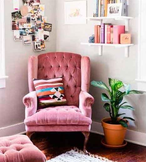 Pin by Roxana de Calderon on Sala de Star un Rinconsito | Pinterest ...