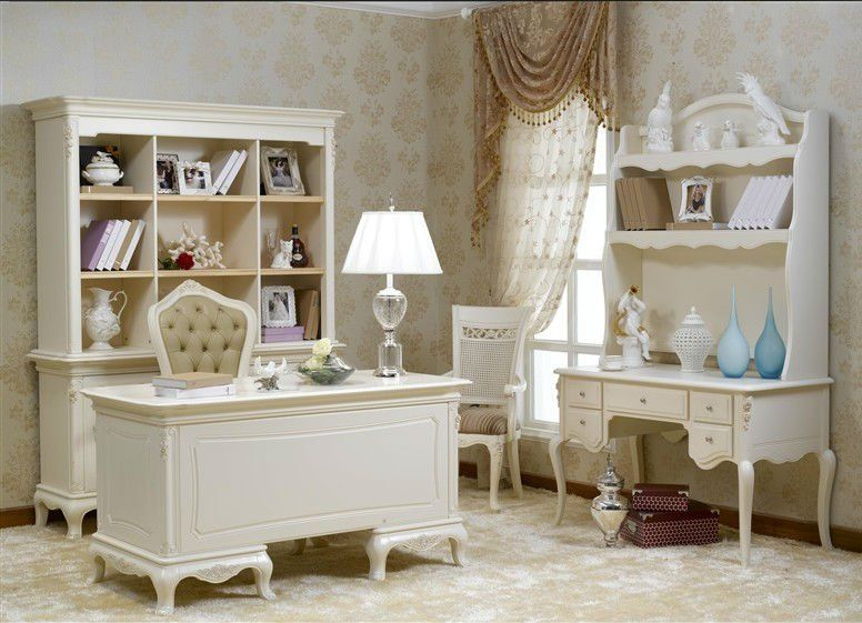 17 Best images about Beautiful Rooms on Pinterest   French country  kitchens  French bedrooms and Foyers. 17 Best images about Beautiful Rooms on Pinterest   French country