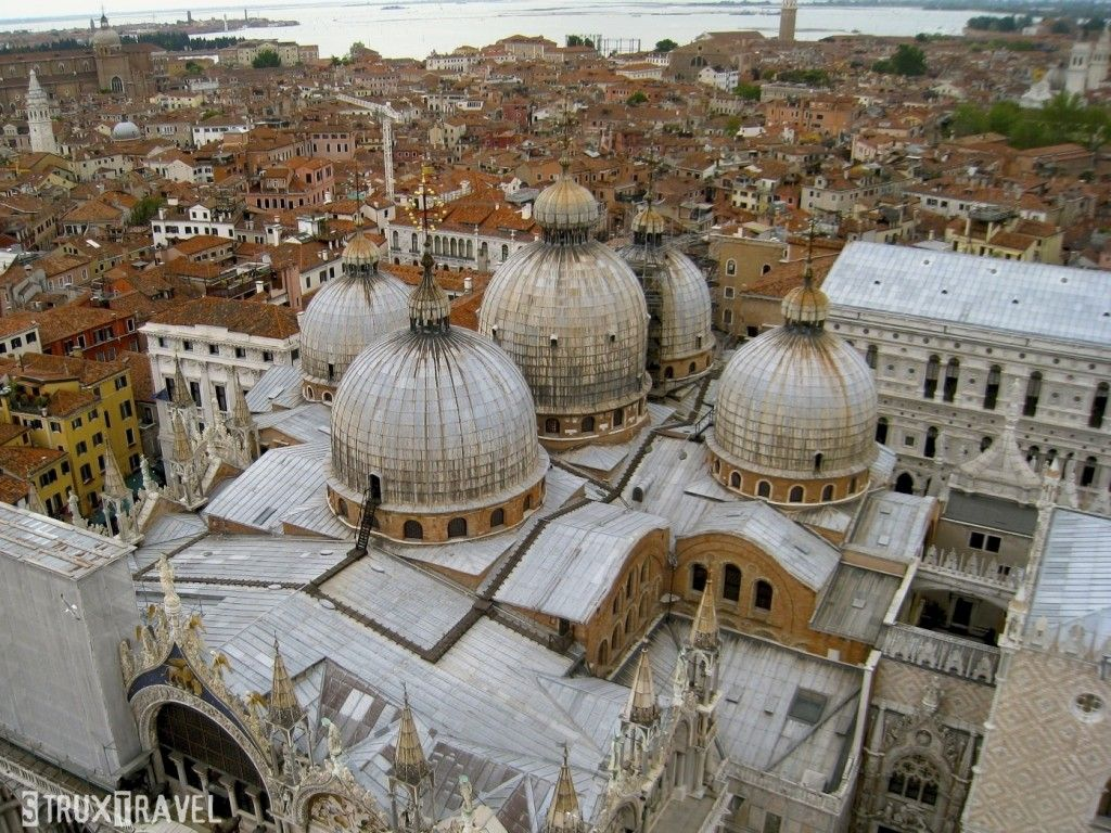 Top 10 Things To Do In Venice Italy Venice Italy Travel Visit