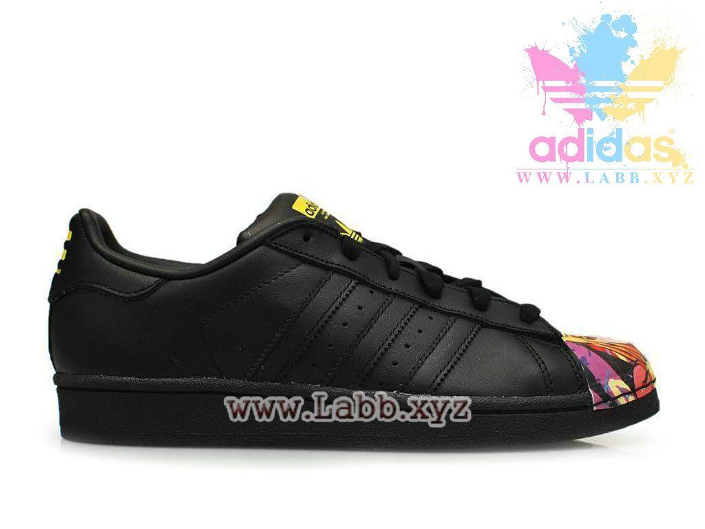 Nouvelle Collection Achat HommeFemme Adidas Originals