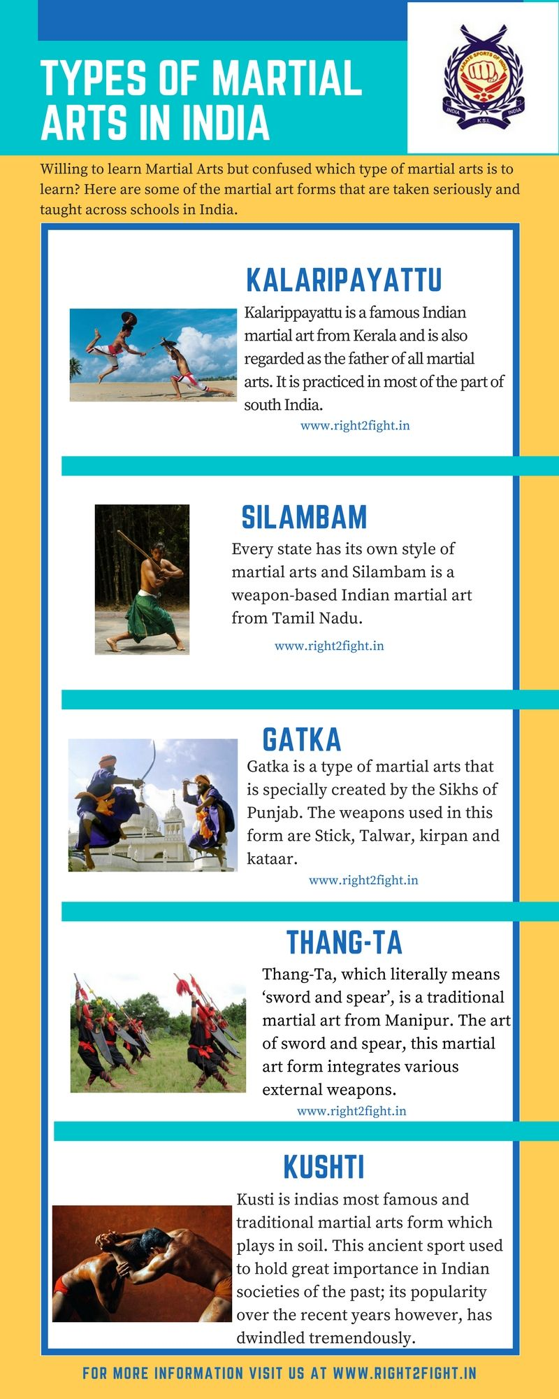 In India Martial Art Is Regarded As The Tradition And It Varies From State To State Although It Is Said That Martial Arts Is Orig Martial Arts Martial Karate