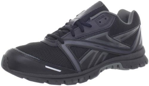 Compare prices on Mens Reebok Ultimatic Running Shoes from top sports shoe  retailers. Save money when buying running shoes for your family.