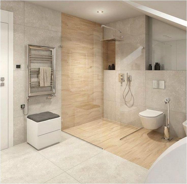 Photo of Badezimmer Verfliesen Ideen – Home Decorating Ideas – Badezimmer – Garten – Möbelmodelle