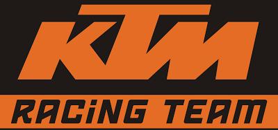 Logo Ktm Racing Team Png Png Ktm Logos Racing Team