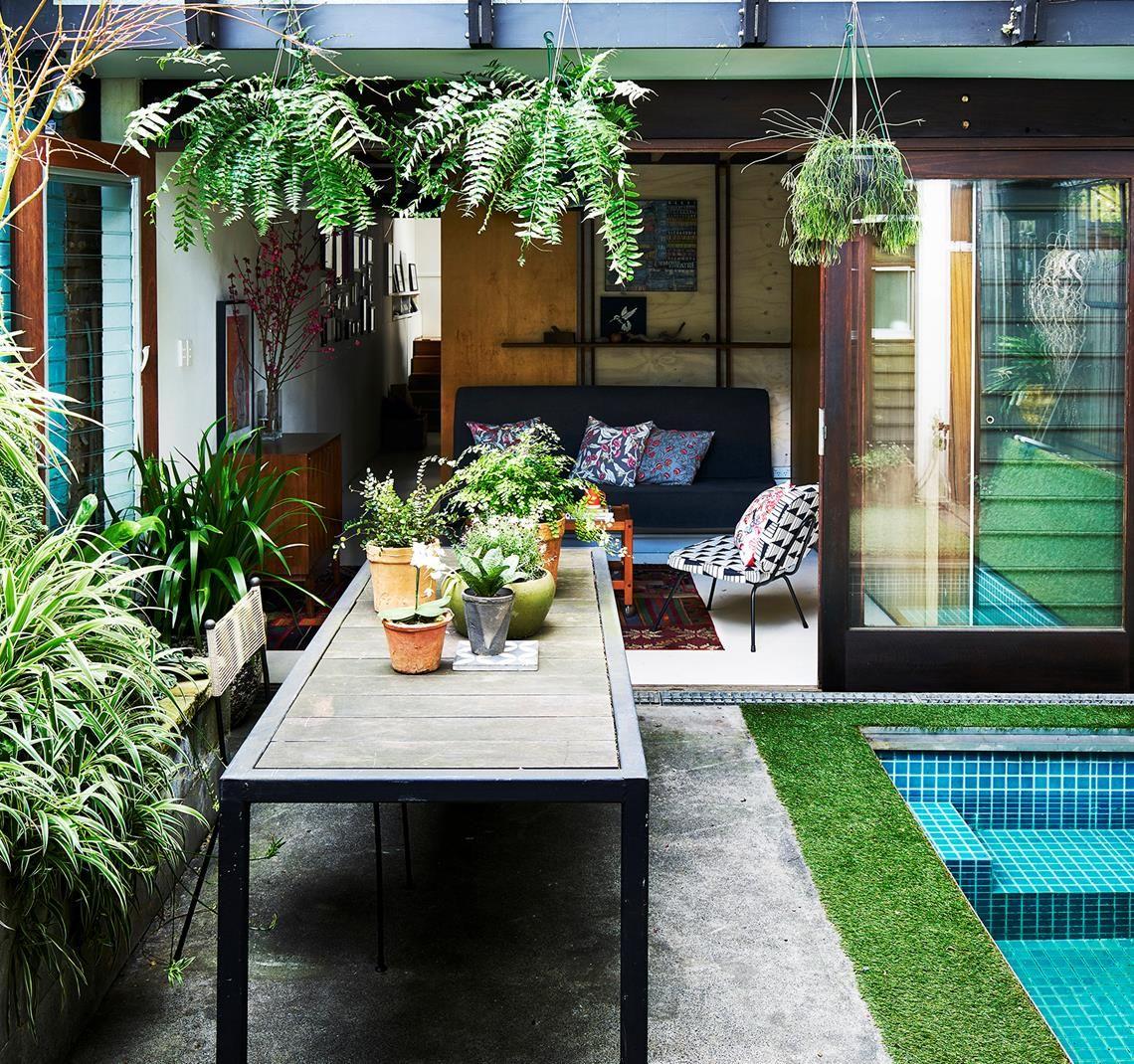 Cottage Design Ideas. CreativeHome Cottage Cottage