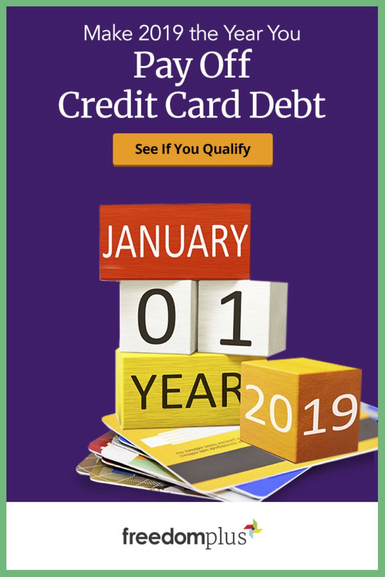 Get Out Of High Interest Credit Card Debt In 2019 With A Low Rate Personal Loan Of 10 000 40 000 Su Paying Off Credit Cards Credit Cards Debt Personal Loans
