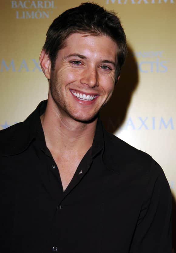 Smallville Schauspieler