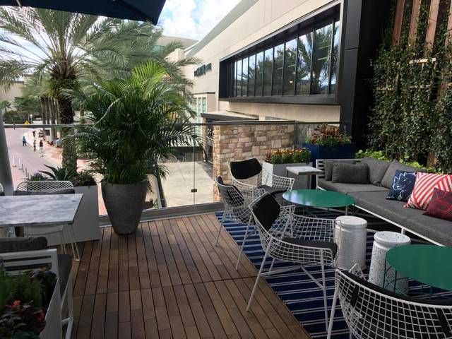 Image Result For Earls Kitchen And Bar Mall Of Millenia My