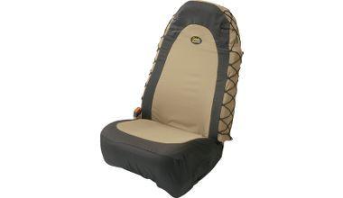 Excellent Cabelas Trailgear Seat Covers At Cabelas Trucks Baby Dailytribune Chair Design For Home Dailytribuneorg