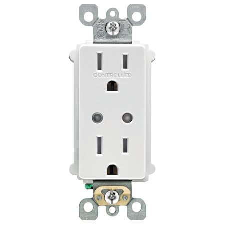 Seasonal Wall Outlets Wire Installation Cool Things To Buy