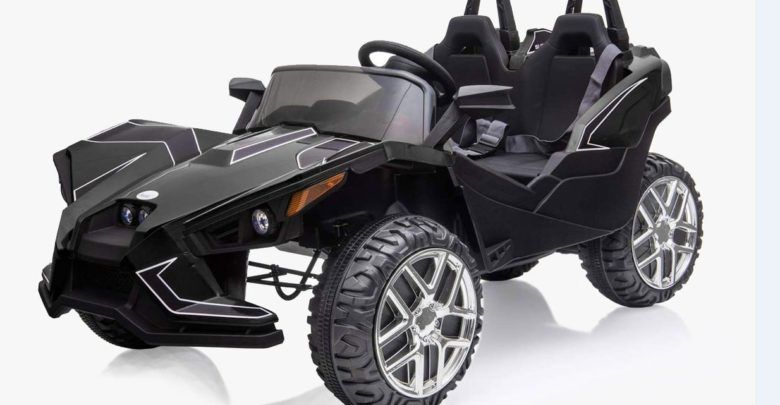 10 Best Power Wheels For 5 10 Year Olds 24 Volt In 2020 Kids Guide In 2020 Kids Ride On Power Wheels Truck Power Wheels
