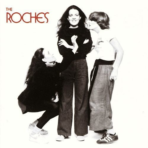 The 150 Greatest Albums Made By Women Great Albums Songs Album Covers
