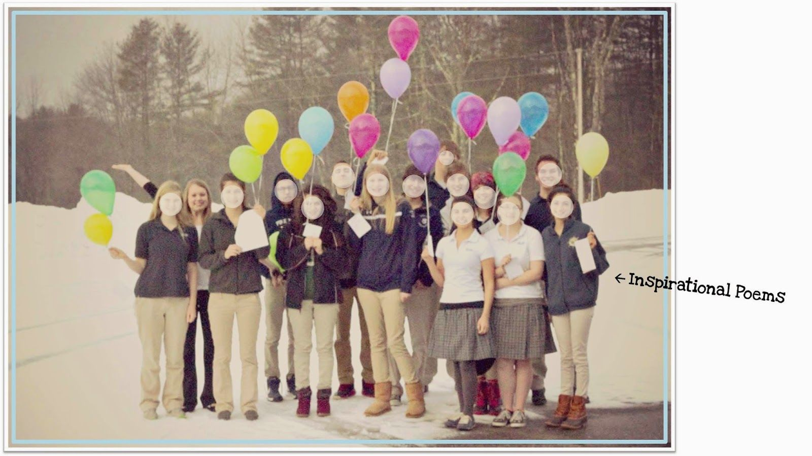 Teach Percy Shelley S Ode To The West Wind With Balloon Carrie Student Idea World Ju Secondary Ela Classroom Romanticism