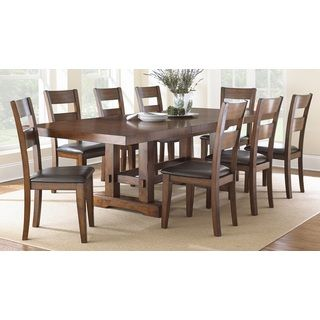 Charmant Greyson Living Denver Dining Set | Overstock.com Shopping   The Best Deals  On Dining