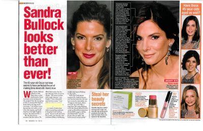 Amway North America Artistry Makeup Skin Makeup Artistry