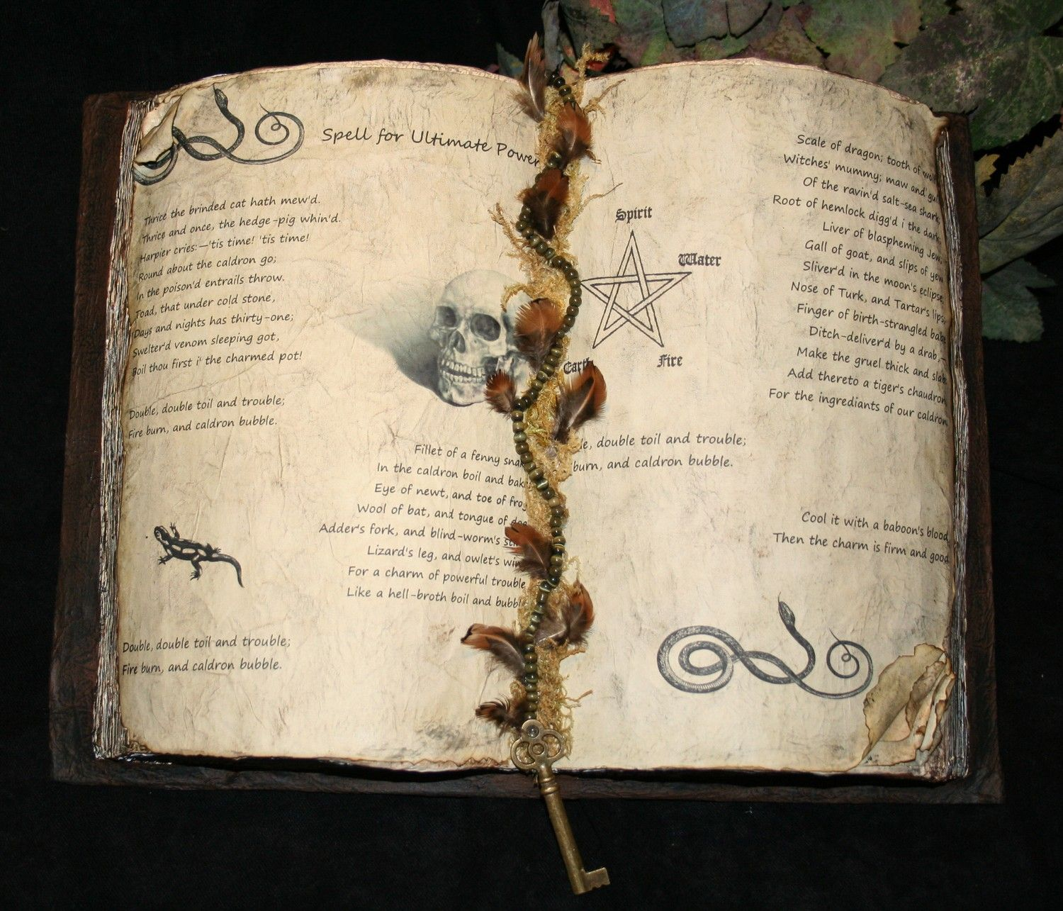 17 best images about research grimoires vintage 17 best images about research grimoires vintage paper spell books and bangs