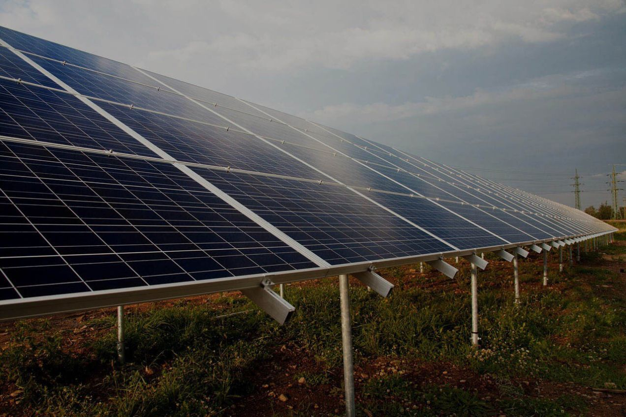 How Do Solar Cells Work Solar Panels Advantages Of Solar Energy Solar Energy