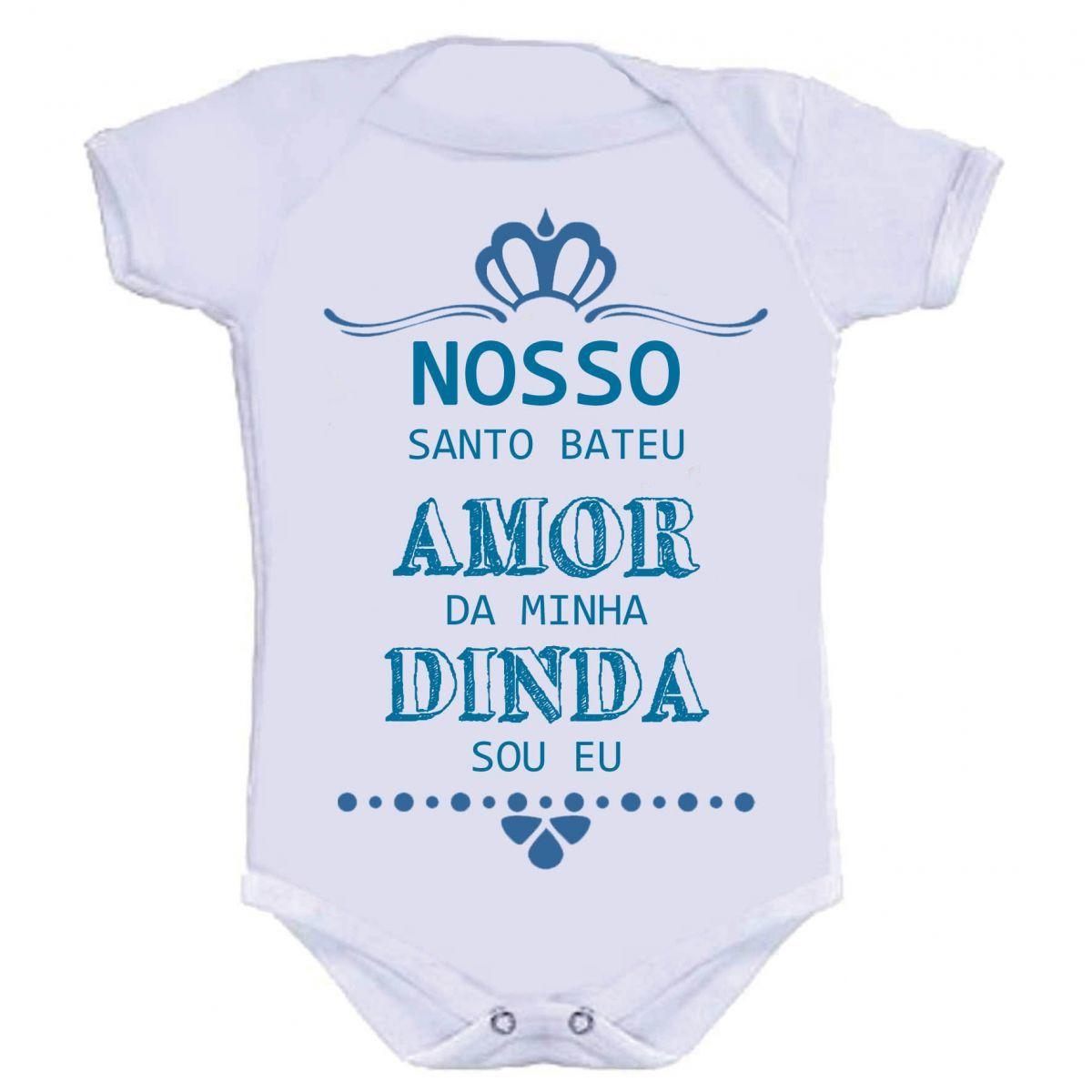 Body Divertido Estou Chegando Papai Em 2020 Roupas De Bebe Personalizadas Roupas De Bebe Masculino Roupas De Nenem