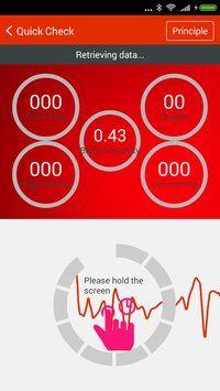 Icare Health Monitor Pro V2 5 9 Full Apk Apkboo
