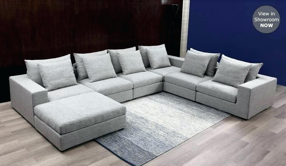 Living Room Modern Style Sofa L Shape Sofa Designs 2019 With Images Sofa Design Modern Sofa Living Room L Shaped Sofa Designs